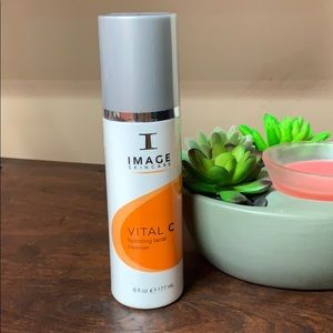 Image Skincare Cleanser